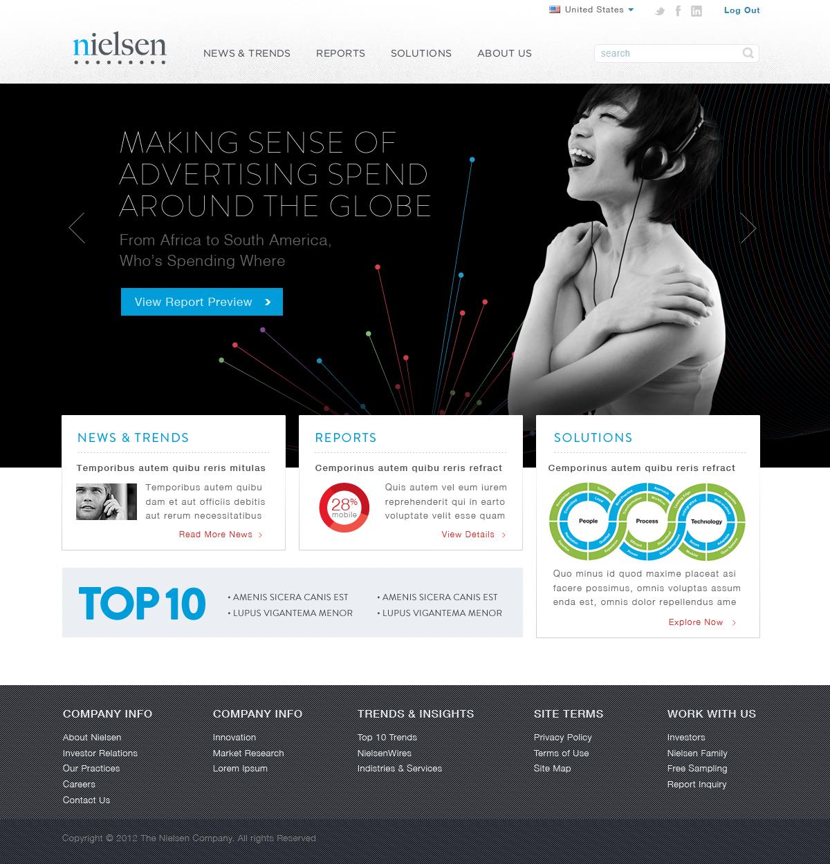 Homepage_v7
