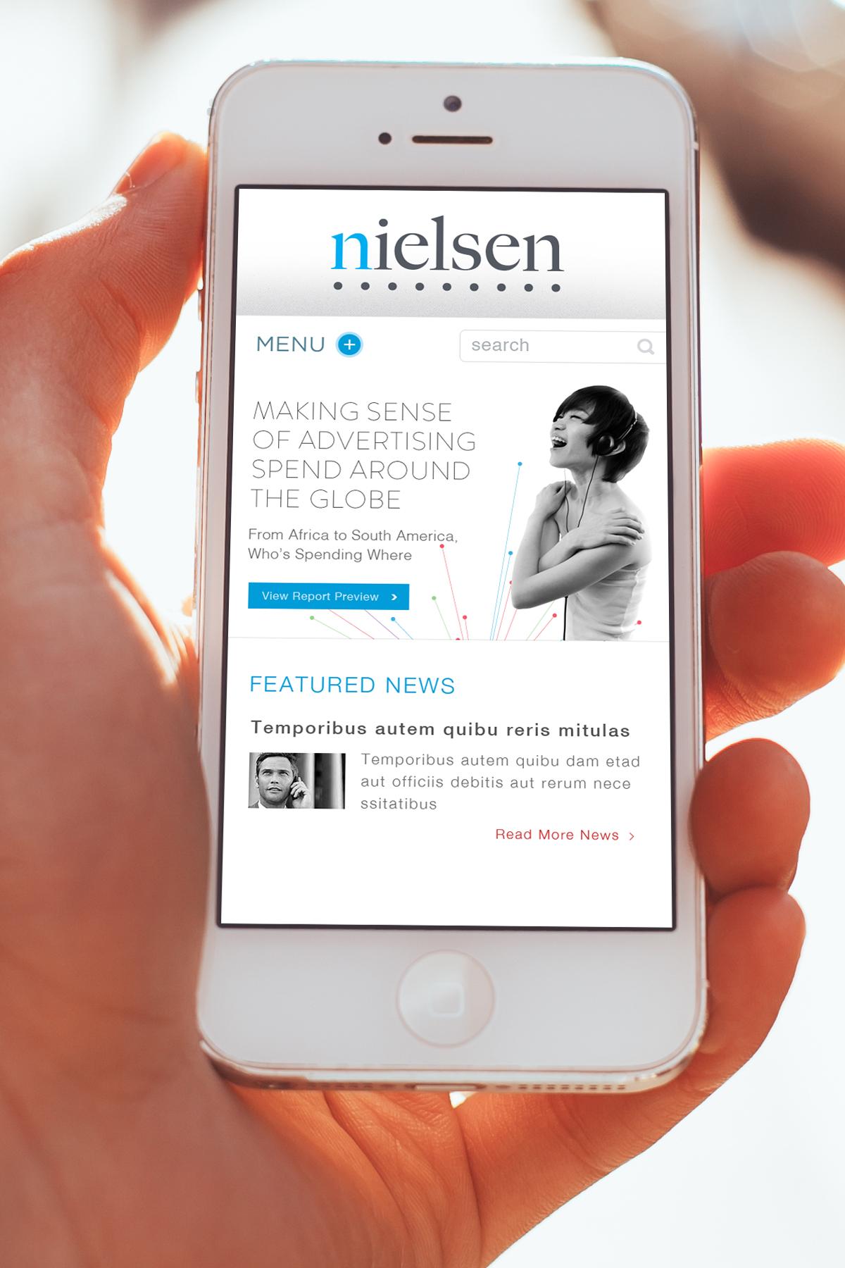 NielsenMob