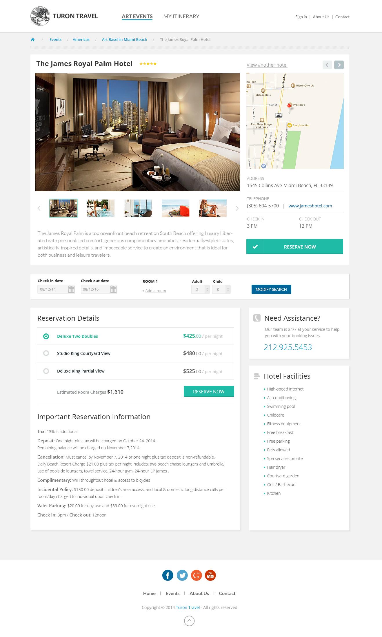 Turon_Hotel Details_V2C